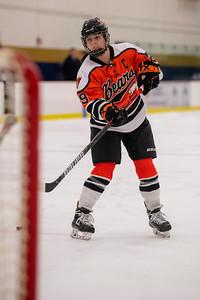 _DLS9242WBLgirlsHockeyIrondale2019
