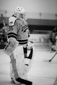 _DLS9249WBLgirlsHockeyIrondale2019