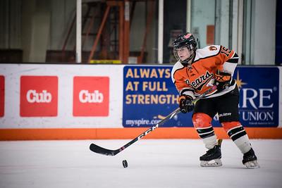 _DLS3255GirlsHockeyVForestLake2020