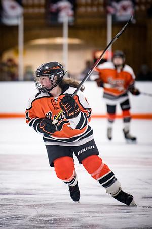 _DLS3534GirlsHockeyVForestLake2020