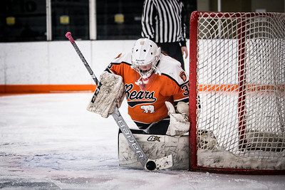 _DLS3485GirlsHockeyVForestLake2020