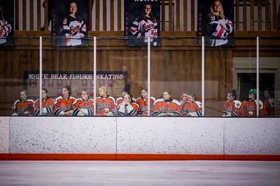_DLS3551GirlsHockeyVForestLake2020