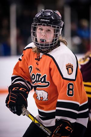 _DLS3604GirlsHockeyVForestLake2020