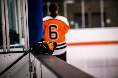 _DLS3674GirlsHockeyVForestLake2020