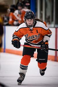 _DLS3850GirlsHockeyVForestLake2020