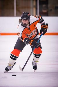 _DLS3895GirlsHockeyVForestLake2020
