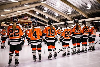 _DLS3661GirlsHockeyVForestLake2020