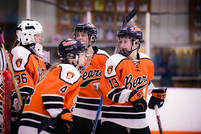_DLS3980GirlsHockeyVForestLake2020