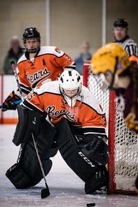 _DLS3730GirlsHockeyVForestLake2020