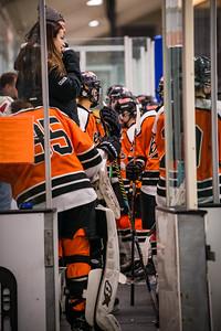 _DLS3705GirlsHockeyVForestLake2020