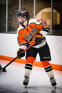 _DLS3696GirlsHockeyVForestLake2020