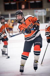 _DLS3634GirlsHockeyVForestLake2020