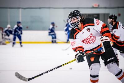 _LGS1710BoysHockeyVWoodbury21