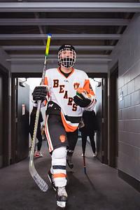 _LGS1856BoysHockeyVWoodbury21