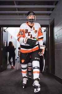 _LGS1898BoysHockeyVWoodbury21