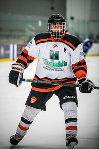 _LGS1691BoysHockeyVWoodbury21