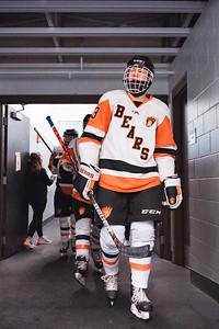 _LGS1850BoysHockeyVWoodbury21