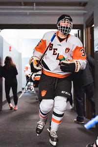 _LGS1880BoysHockeyVWoodbury21