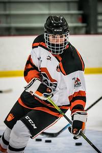 _LGS1678BoysHockeyVWoodbury21