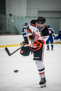 _LGS1655BoysHockeyVWoodbury21