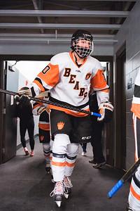 _LGS1884BoysHockeyVWoodbury21