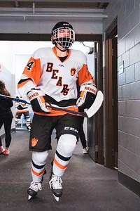 _LGS1872BoysHockeyVWoodbury21