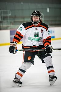 _LGS1701BoysHockeyVWoodbury21
