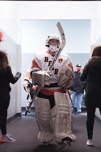 _LGS1841BoysHockeyVWoodbury21