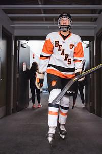 _LGS1858BoysHockeyVWoodbury21