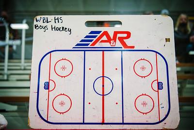 _LGS1826BoysHockeyVWoodbury21