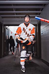 _LGS1905BoysHockeyVWoodbury21