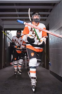 _LGS1853BoysHockeyVWoodbury21