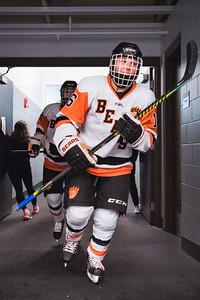 _LGS1864BoysHockeyVWoodbury21