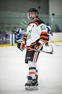 _LGS1741BoysHockeyVWoodbury21