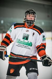 _LGS1714BoysHockeyVWoodbury21