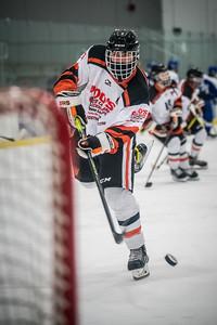 _LGS1637BoysHockeyVWoodbury21