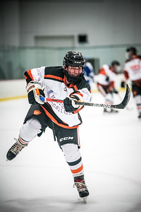 _LGS1785BoysHockeyVWoodbury21