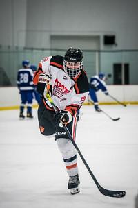 _LGS1654BoysHockeyVWoodbury21