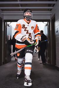 _LGS1888BoysHockeyVWoodbury21