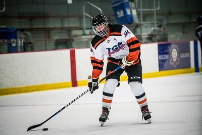 _LGS1723BoysHockeyVWoodbury21