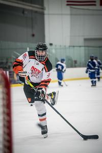 _LGS1636BoysHockeyVWoodbury21