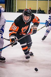 _LGS5321WBLHockeyVWoodbury21