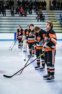_LGS5222WBLHockeyVWoodbury21