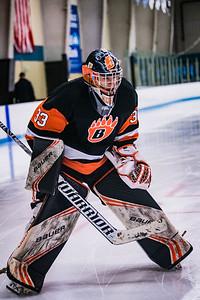 _LGS5202WBLHockeyVWoodbury21