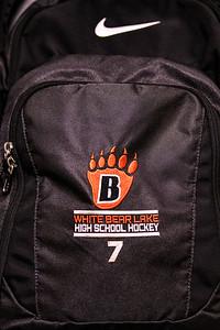 _LGS5296WBLHockeyVWoodbury21
