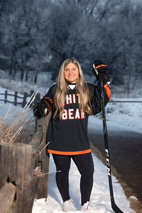 _LGS3360HockeyPortraits21
