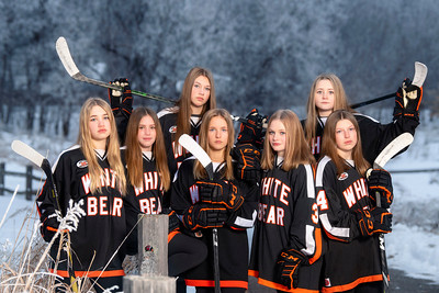_LGS3368HockeyPortraits21