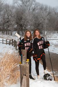 _LGS3391HockeyPortraits21