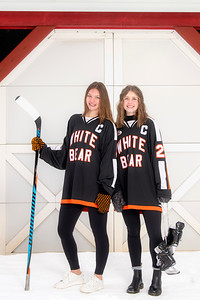 _LGS3494HockeyPortraits21