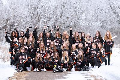 _LGS3463HockeyPortraits21